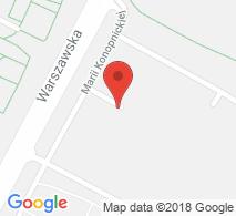 STUDIOGOLA - Kielce