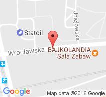 Najlepszy warsztat Bemowo - Auto-Master sp. z o.o. - Warszawa