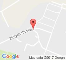 Drewbud - Mikolajki