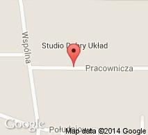 Studio kreatywne - Dobry Układ - Białystok